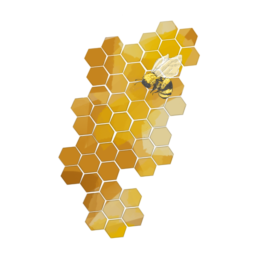 Bee Thing