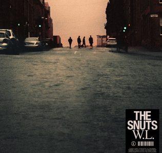 """The Snuts – """"W.L."""" (2021)"""