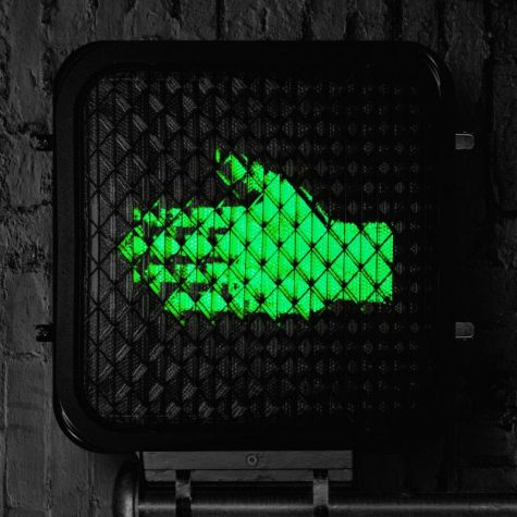 Music on Repeat: Help Us Stranger The Raconteurs (2019)